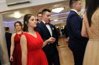 Studniówki 2020 - VIII Liceum Ogólnokształcące w Opolu - 8467_studniowkaloviii_24opole_245.jpg