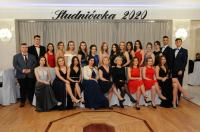 Studniówki 2020 - VIII Liceum Ogólnokształcące w Opolu - 8467_studniowkaloviii_24opole_251.jpg