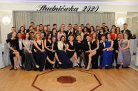 Studniówki 2020 - VIII Liceum Ogólnokształcące w Opolu - 8467_studniowkaloviii_24opole_255.jpg