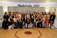 Studniówki 2020 - VIII Liceum Ogólnokształcące w Opolu - 8467_studniowkaloviii_24opole_259.jpg