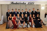 Studniówki 2020 - VIII Liceum Ogólnokształcące w Opolu - 8467_studniowkaloviii_24opole_279.jpg