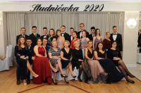 Studniówki 2020 - VIII Liceum Ogólnokształcące w Opolu - 8467_studniowkaloviii_24opole_285.jpg