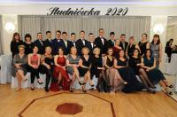 Studniówki 2020 - VIII Liceum Ogólnokształcące w Opolu - 8467_studniowkaloviii_24opole_289.jpg