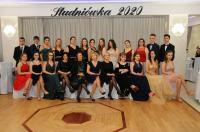 Studniówki 2020 - VIII Liceum Ogólnokształcące w Opolu - 8467_studniowkaloviii_24opole_293.jpg