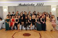 Studniówki 2020 - VIII Liceum Ogólnokształcące w Opolu - 8467_studniowkaloviii_24opole_296.jpg