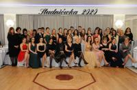 Studniówki 2020 - VIII Liceum Ogólnokształcące w Opolu - 8467_studniowkaloviii_24opole_299.jpg