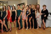 Studniówki 2020 - VIII Liceum Ogólnokształcące w Opolu - 8467_studniowkaloviii_24opole_303.jpg