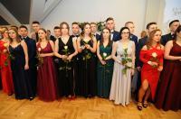 Studniówki 2020 - ZS Mechanicznych w Opolu - 8468_zsmechanicznych_24opole_098.jpg