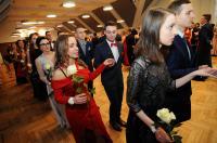 Studniówki 2020 - ZS Mechanicznych w Opolu - 8468_zsmechanicznych_24opole_207.jpg