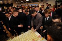 Studniówki 2020 - ZS Mechanicznych w Opolu - 8468_zsmechanicznych_24opole_351.jpg