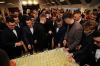 Studniówki 2020 - ZS Mechanicznych w Opolu - 8468_zsmechanicznych_24opole_352.jpg