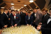 Studniówki 2020 - ZS Mechanicznych w Opolu - 8468_zsmechanicznych_24opole_353.jpg
