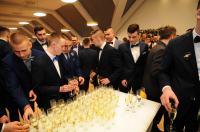 Studniówki 2020 - ZS Mechanicznych w Opolu - 8468_zsmechanicznych_24opole_360.jpg