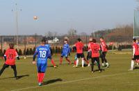Sparing Odra Opole 0:3 Skra Częstochowa - 8470_foto_24opole_152.jpg