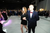 Studniówki 2020 - II Liceum Ogólnokształcące w Opolu - 8472_iilostudniowka_24opole_031.jpg