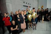 Studniówki 2020 - II Liceum Ogólnokształcące w Opolu - 8472_iilostudniowka_24opole_054.jpg