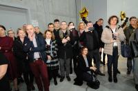Studniówki 2020 - II Liceum Ogólnokształcące w Opolu - 8472_iilostudniowka_24opole_056.jpg
