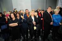 Studniówki 2020 - II Liceum Ogólnokształcące w Opolu - 8472_iilostudniowka_24opole_063.jpg