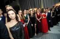 Studniówki 2020 - II Liceum Ogólnokształcące w Opolu - 8472_iilostudniowka_24opole_077.jpg