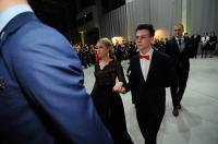 Studniówki 2020 - II Liceum Ogólnokształcące w Opolu - 8472_iilostudniowka_24opole_126.jpg