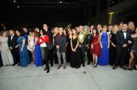 Studniówki 2020 - II Liceum Ogólnokształcące w Opolu - 8472_iilostudniowka_24opole_150.jpg
