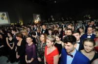 Studniówki 2020 - II Liceum Ogólnokształcące w Opolu - 8472_iilostudniowka_24opole_153.jpg