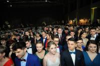 Studniówki 2020 - II Liceum Ogólnokształcące w Opolu - 8472_iilostudniowka_24opole_154.jpg