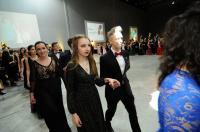Studniówki 2020 - II Liceum Ogólnokształcące w Opolu - 8472_iilostudniowka_24opole_198.jpg