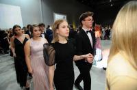 Studniówki 2020 - II Liceum Ogólnokształcące w Opolu - 8472_iilostudniowka_24opole_214.jpg