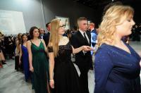 Studniówki 2020 - II Liceum Ogólnokształcące w Opolu - 8472_iilostudniowka_24opole_222.jpg