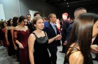 Studniówki 2020 - II Liceum Ogólnokształcące w Opolu - 8472_iilostudniowka_24opole_253.jpg