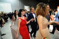 Studniówki 2020 - II Liceum Ogólnokształcące w Opolu - 8472_iilostudniowka_24opole_266.jpg