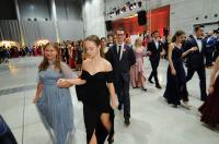 Studniówki 2020 - II Liceum Ogólnokształcące w Opolu - 8472_iilostudniowka_24opole_300.jpg