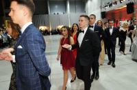 Studniówki 2020 - II Liceum Ogólnokształcące w Opolu - 8472_iilostudniowka_24opole_305.jpg