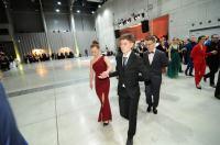 Studniówki 2020 - II Liceum Ogólnokształcące w Opolu - 8472_iilostudniowka_24opole_329.jpg