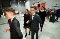 Studniówki 2020 - II Liceum Ogólnokształcące w Opolu - 8472_iilostudniowka_24opole_330.jpg