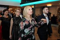 Studniówki 2020 - ZSTiO im. K. Gzowskiego w Opolu - 8473_zstiostudniowka_24opole_066.jpg
