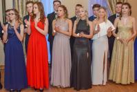 Studniówki 2020 - I Liceum Ogólnokształcące Carolinum w Nysie   - 8474_dsc_7456.jpg