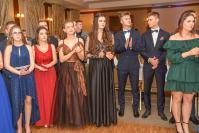 Studniówki 2020 - I Liceum Ogólnokształcące Carolinum w Nysie   - 8474_dsc_7465.jpg