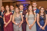 Studniówki 2020 - I Liceum Ogólnokształcące Carolinum w Nysie   - 8474_dsc_7479.jpg