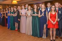Studniówki 2020 - I Liceum Ogólnokształcące Carolinum w Nysie   - 8474_dsc_7494.jpg