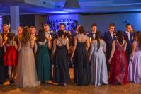 Studniówki 2020 - I Liceum Ogólnokształcące Carolinum w Nysie   - 8474_dsc_7499.jpg