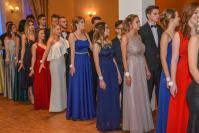 Studniówki 2020 - I Liceum Ogólnokształcące Carolinum w Nysie   - 8474_dsc_7620.jpg