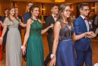 Studniówki 2020 - I Liceum Ogólnokształcące Carolinum w Nysie   - 8474_dsc_7626.jpg