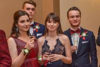 Studniówki 2020 - I Liceum Ogólnokształcące Carolinum w Nysie   - 8474_dsc_7795.jpg
