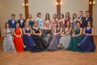 Studniówki 2020 - I Liceum Ogólnokształcące Carolinum w Nysie   - 8474_dsc_7826.jpg