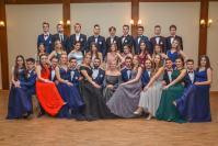 Studniówki 2020 - I Liceum Ogólnokształcące Carolinum w Nysie   - 8474_dsc_7829.jpg