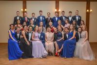 Studniówki 2020 - I Liceum Ogólnokształcące Carolinum w Nysie   - 8474_dsc_7843.jpg