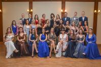 Studniówki 2020 - I Liceum Ogólnokształcące Carolinum w Nysie   - 8474_dsc_7847.jpg