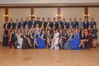 Studniówki 2020 - I Liceum Ogólnokształcące Carolinum w Nysie   - 8474_dsc_7851.jpg